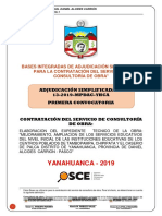 Bases as Integradas 13 2018 Exp Tec i.e. Tambopampa Chipipata Palca 20190523 233828 747