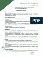 006312_DIR-214-2014-OTL_PETROPERU-BASES.pdf