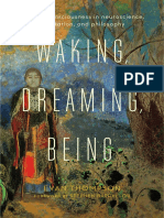 Batchelor_2015_Waking_dreaming_being_Neuroscience_Meditation.pdf