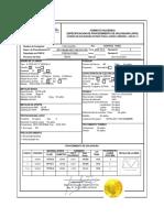 WPS-GMAW-AWS-TAM-2019-A36.pdf