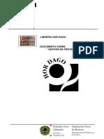 R01948_proveedores.pdf