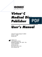 VirtuaC Users Manual-En v3.0.0