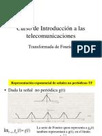 TRANF-FOURIER.pdf