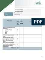 A1. Criterios de evaluacion U1.docx