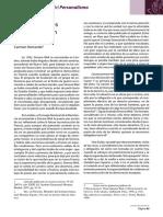 Figdelpers-lasnecesidades.pdf