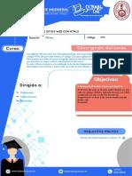 SILABO_DISEÑO DE SITIOS_WEB_CON HTML5.pdf
