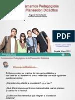 3pppfppiosgenerales-140425225721-phpapp01