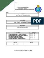 GRÚAS-TIPO-PUENTE-PRINCIPAL.pdf