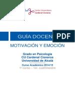 562003 Motivación y Emoción.pdf