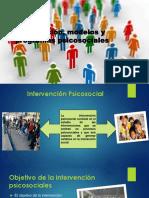 Intervención, modelos y programas psicosociales.pptx