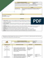 PROCESO DE GESTION REGISTROS_.docx