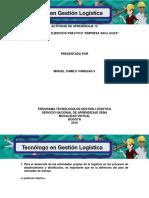 Evidencia 13.6 (1) San Lucas Cv