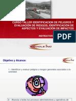 Capacitacion Virtual IPER.pdf