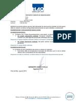 01017-Mre Pav y Aall Publico y Privado-r03b