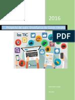 proyectodeaula.2017.pdf