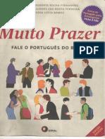 338247726-Muito-Prazer-livro-do-aluno-pdf.pdf