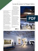 2019.02.11_AAM Museum Mag Advertorial.pdf