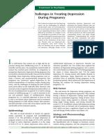 chaudron2013.pdf