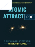 Atomic Attraction