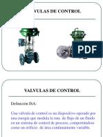 Valvula-de-Contol2-2