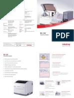 bs-120.pdf