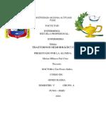 ginecologia monografia y PAES.docx