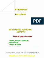 3-INSTRUMENTAL-EN-OPERATORIA-DENTAL-copia.ppt