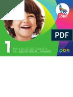 1ero_kinder.pdf