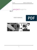 MagentaDoc20.pdf