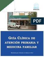 ATENCION PRIMARIA Y MEDICINA FAMILIAR.pdf