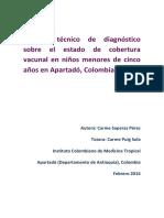 informe vacunas.pdf
