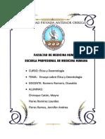ENSAYO ÉTICA.pdf