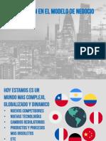 Inn Modelo de Negocio USACH.pdf
