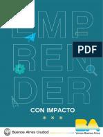 Manual_de_Emprendedores_GCBA.pdf