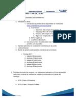 TERMINOS_Y_CONDICIONES_Coro_JMJ_Panama_2019.pdf