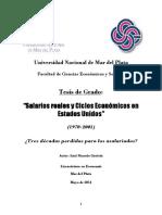 saviola_sr.pdf