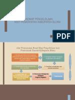 FGD Roadmap Aset