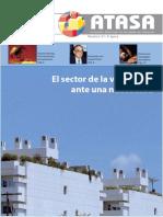 Revista_ATASA_31