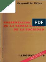 JARAMILLO-Ruben-Presentacion-de-la-teoria-critica-de-la-sociedad.pdf