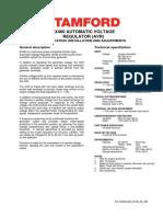 Stamford_SX460.pdf