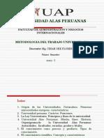 Metodologia Del Trabajo Universitario 1 (1)