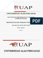 Metodologia Del Trabajo Universitario 2 (1)