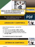 1-2-18 ACS CAP Reglas de Competencias y Cuestionamientos (1)