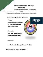 Cuencas productivas de hidrocarburos.docx