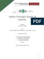 antologia-FisicoQuimica (1)
