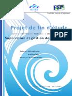 pfe(1)