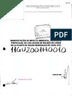 Enviando 11GU2001H0010.pdf