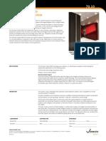 70.10 - Vortex 500 System.pdf