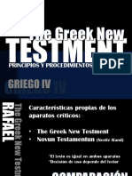 The_Greek_New_Testment_como_usar_el_apar.pptx