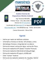 Análisis forense de dispositivos móviles - V. Mendillo.pdf